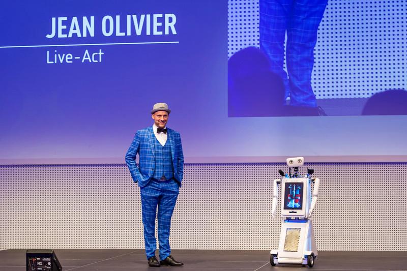 Zauberer-Jean-Olivier-Foto-von-Stefan-Bausewein-Photographie4