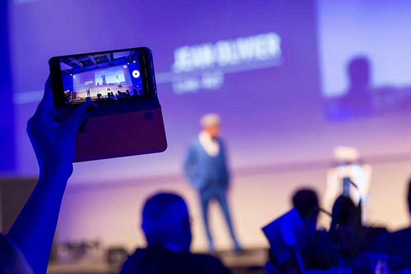 Zauberer-Jean-Olivier-Foto-von-Stefan-Bausewein-Photographie5